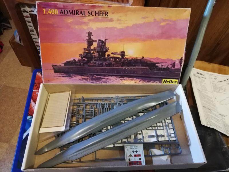 Heller 1/400 Admiral Scheer de Tatave et fils Img_2014