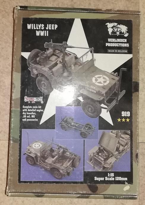 Verlinden Jeep-Willys au 1/15eme par Tatave Recup_10