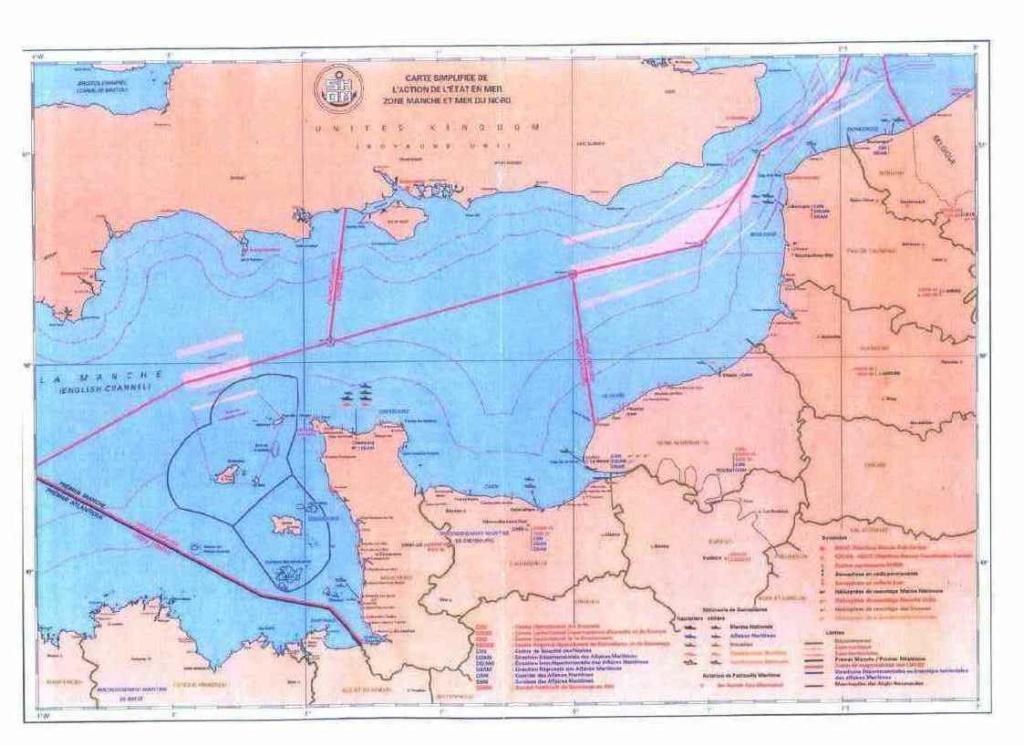 Remorqueur de haute mer S.T. Rumania (RC Deans Marine 1/96°) de Philippe R. DAVID Carte-10