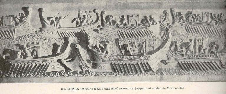 roman warship au 1/72 ème - Page 2 Csm_do10