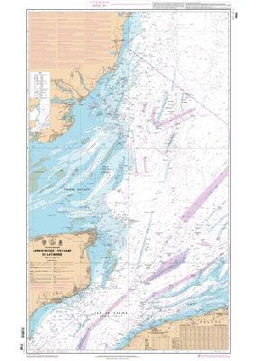 Remorqueur de haute mer S.T. Rumania (RC Deans Marine 1/96°) de Philippe R. DAVID Estuai10