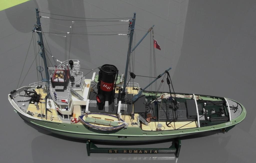 Remorqueur de haute mer S.T. Rumania (RC Deans Marine 1/96°) de Philippe R. DAVID Sam_0030