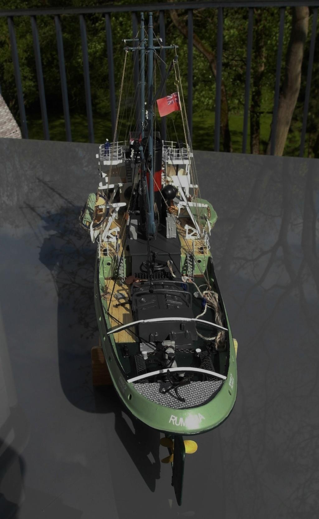 Remorqueur de haute mer S.T. Rumania (RC Deans Marine 1/96°) de Philippe R. DAVID Sam_0035