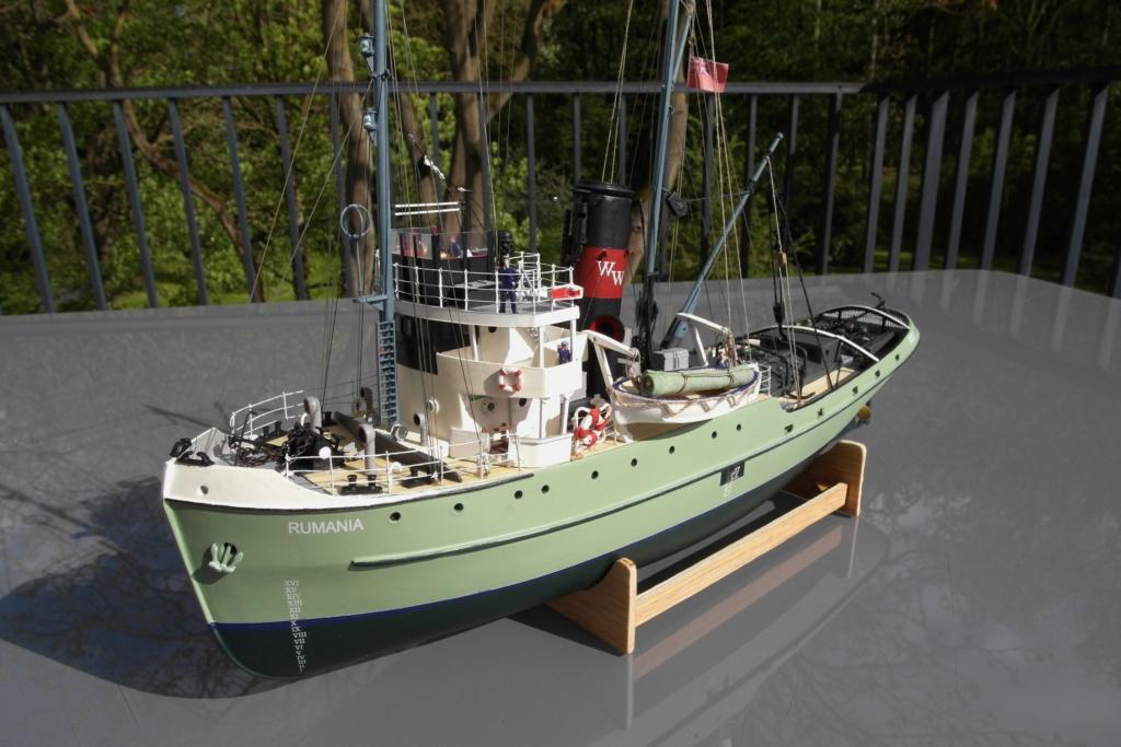 Remorqueur de haute mer S.T. Rumania (RC Deans Marine 1/96°) de Philippe R. DAVID Sam_0036