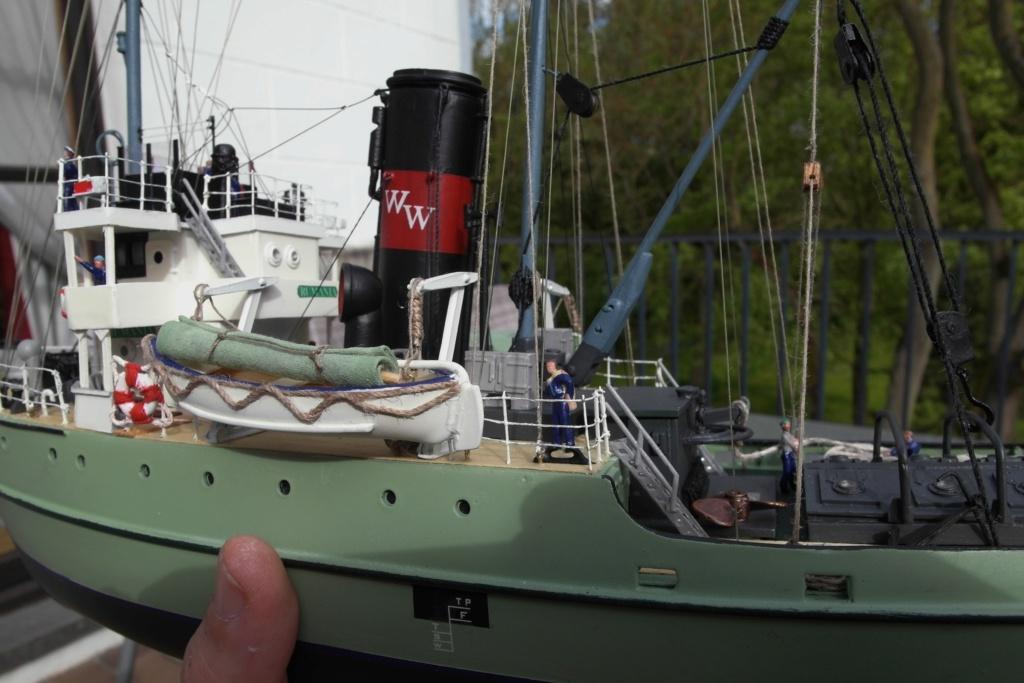 Remorqueur de haute mer S.T. Rumania (RC Deans Marine 1/96°) de Philippe R. DAVID Sam_0040