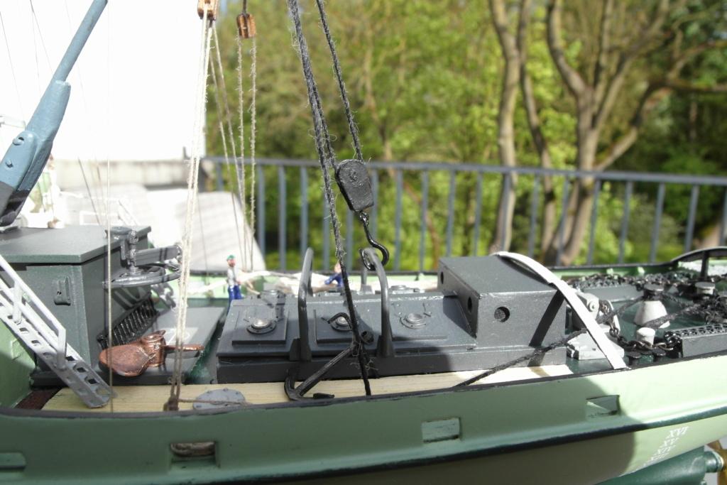Remorqueur de haute mer S.T. Rumania (RC Deans Marine 1/96°) de Philippe R. DAVID Sam_0041