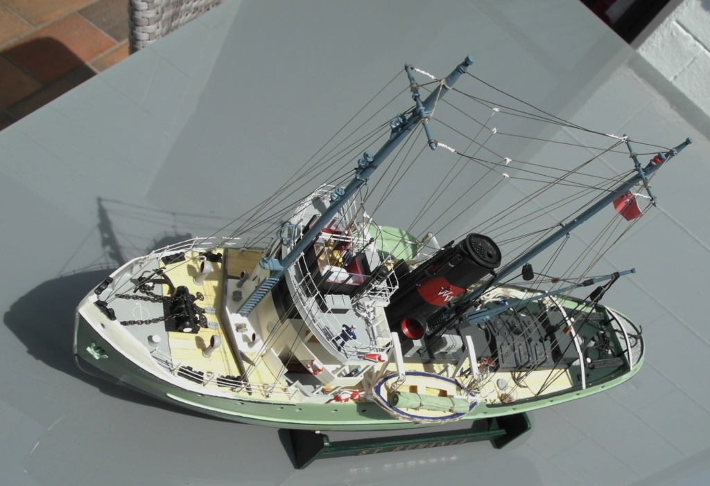 Remorqueur de haute mer S.T. Rumania (RC Deans Marine 1/96°) de Philippe R. DAVID Sam_0042