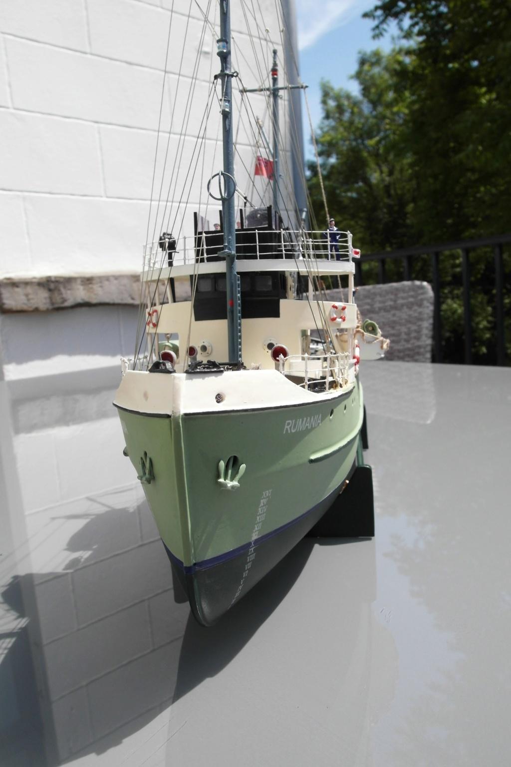 Remorqueur de haute mer S.T. Rumania (RC Deans Marine 1/96°) de Philippe R. DAVID Sam_0044