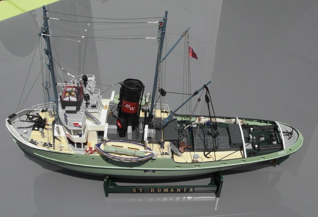 Remorqueur de haute mer S.T. Rumania (RC Deans Marine 1/96°) de Philippe R. DAVID Sam_0045