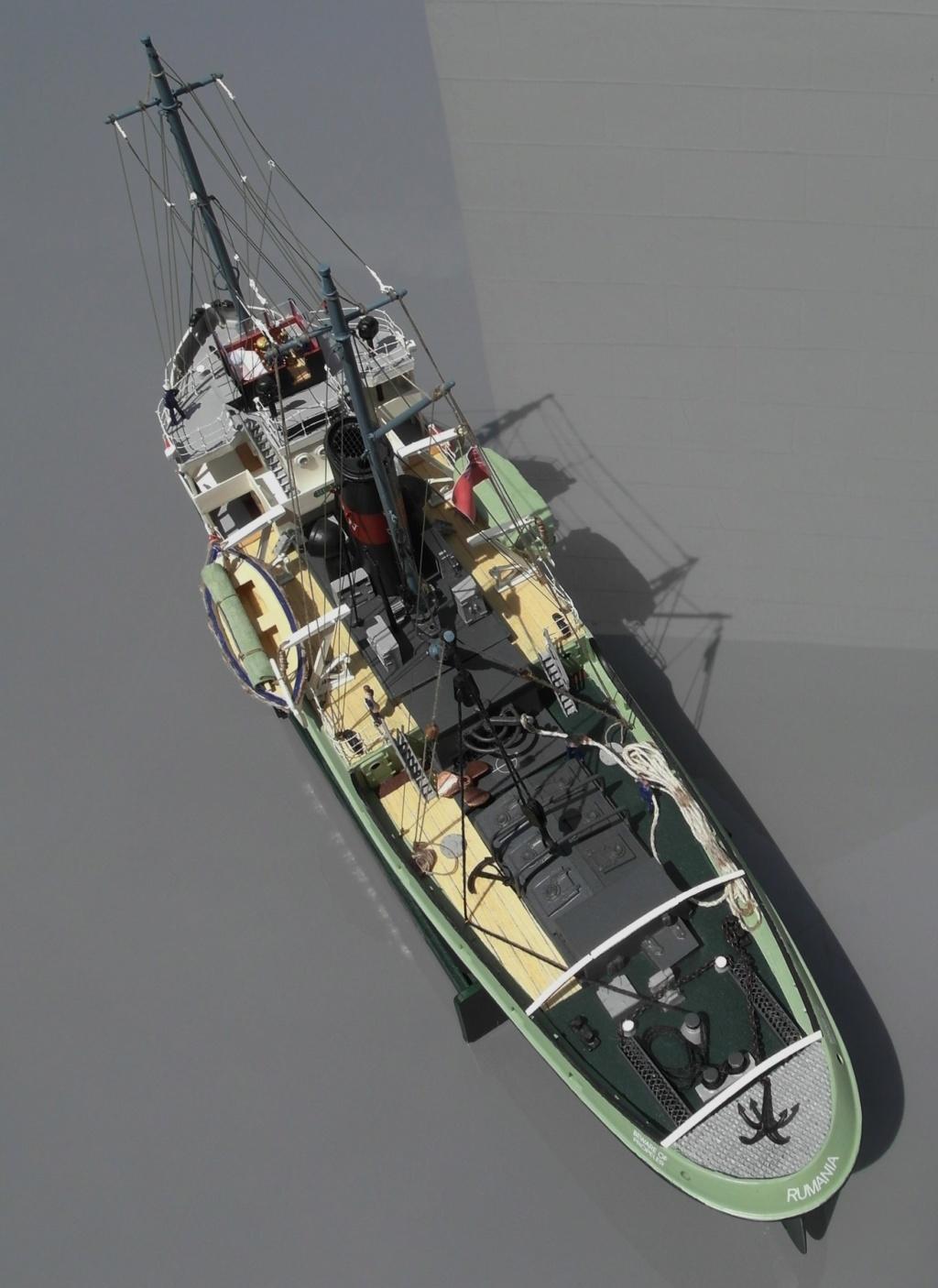 Remorqueur de haute mer S.T. Rumania (RC Deans Marine 1/96°) de Philippe R. DAVID Sam_0047