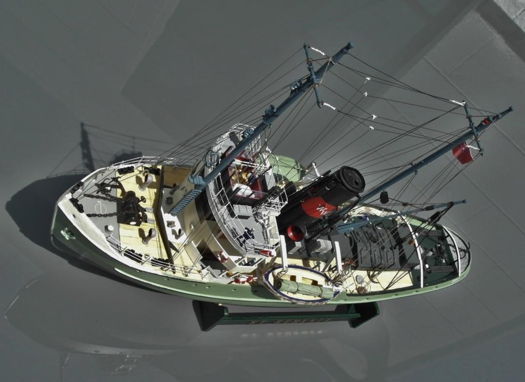 Remorqueur de haute mer S.T. Rumania (RC Deans Marine 1/96°) de Philippe R. DAVID Sam_0048