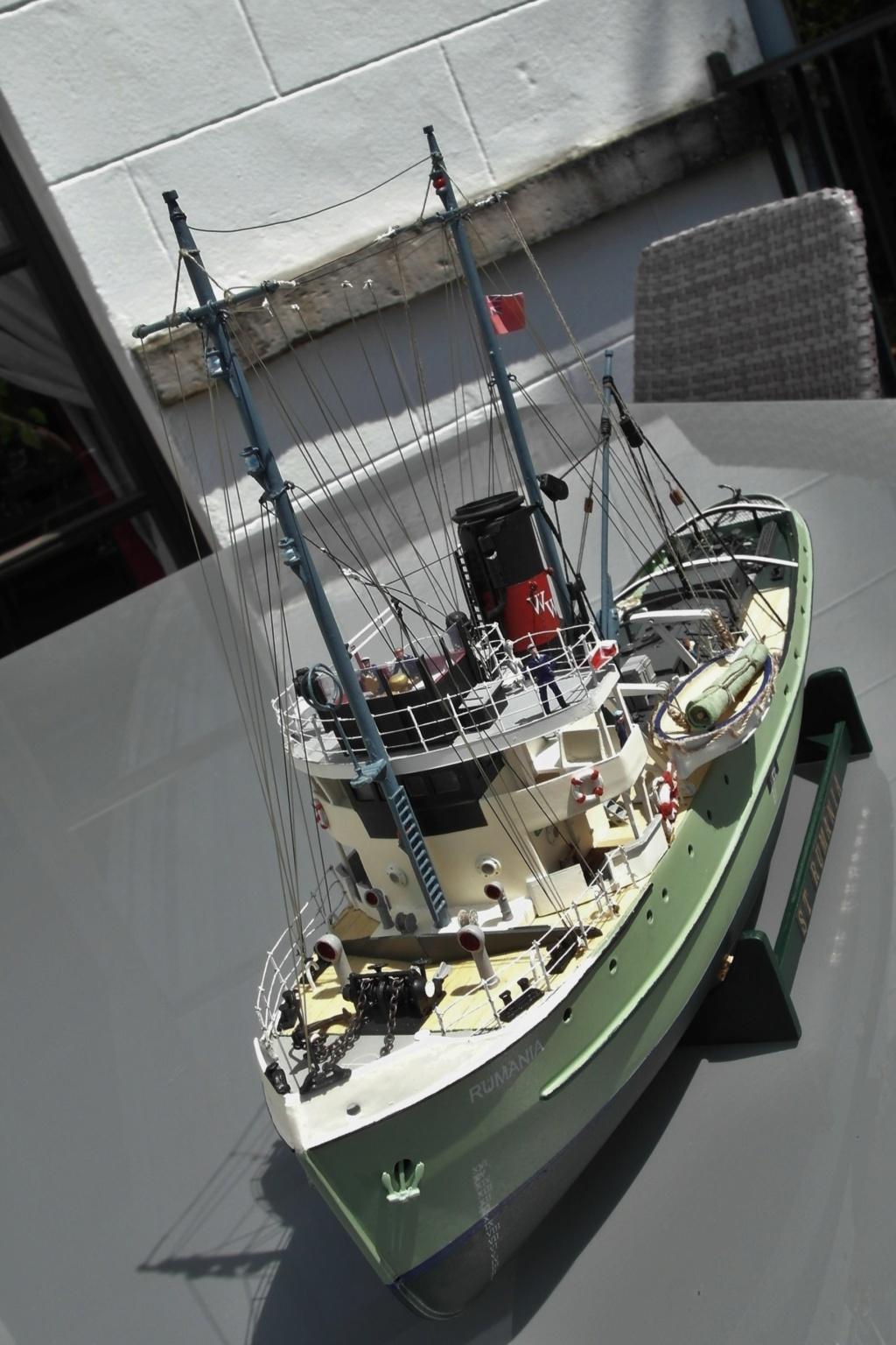 Remorqueur de haute mer S.T. Rumania (RC Deans Marine 1/96°) de Philippe R. DAVID Sam_0049