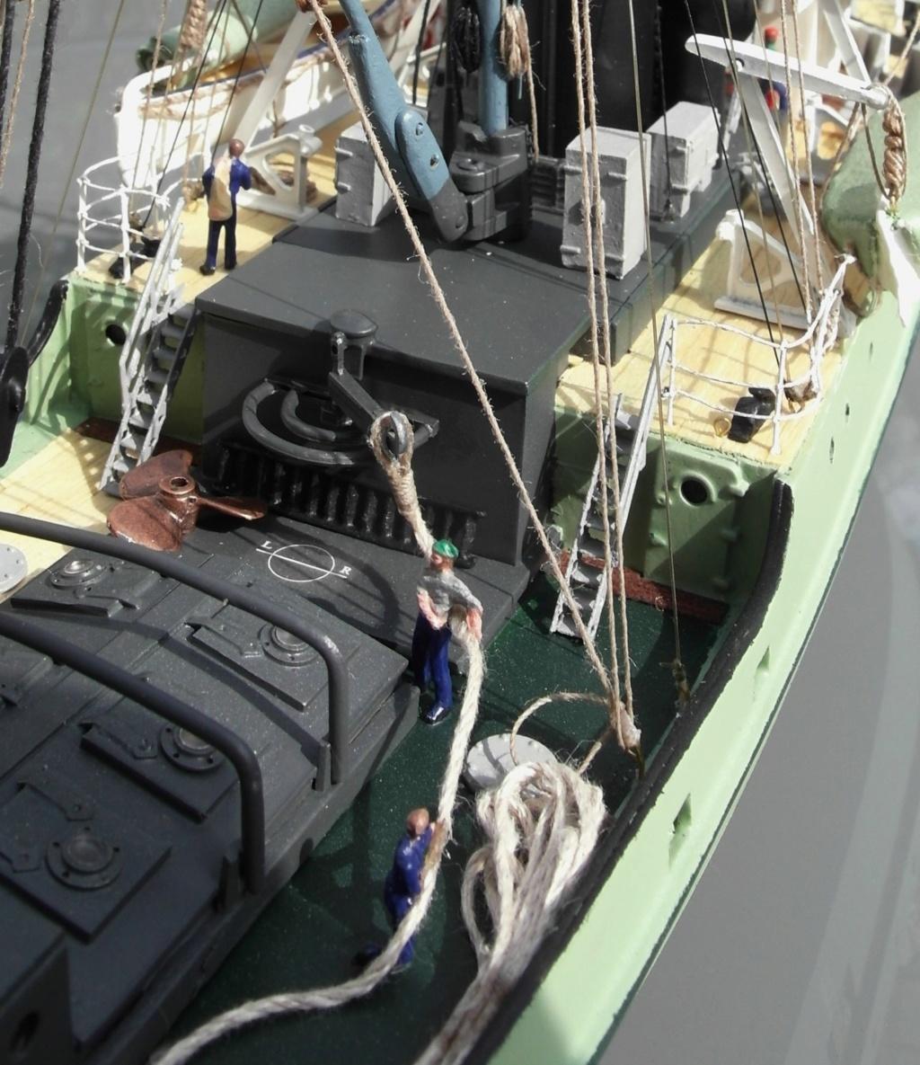 Remorqueur de haute mer S.T. Rumania (RC Deans Marine 1/96°) de Philippe R. DAVID Sam_0050