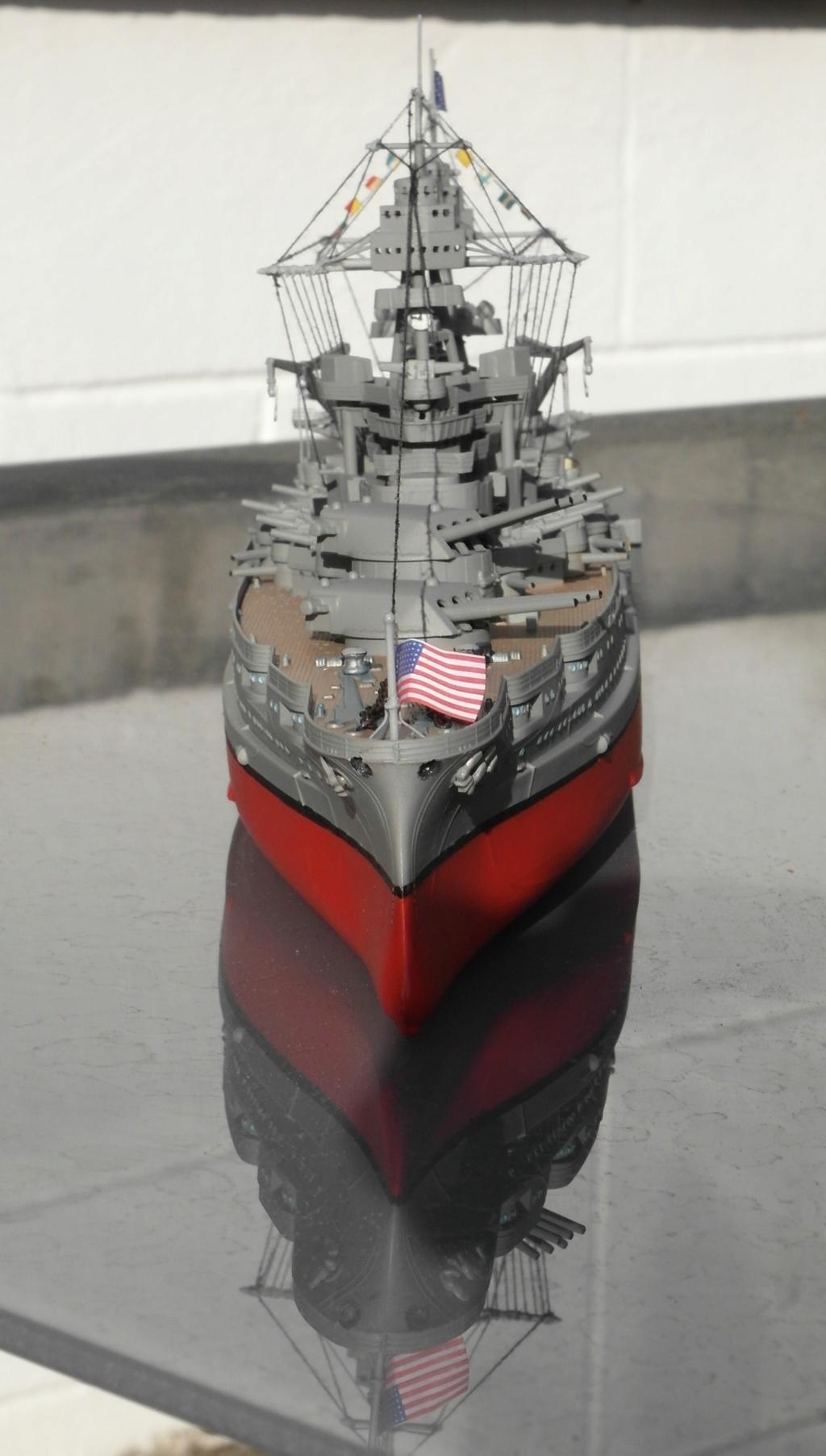 USS Pennsylvania - Revell 1/426  Sam_0080