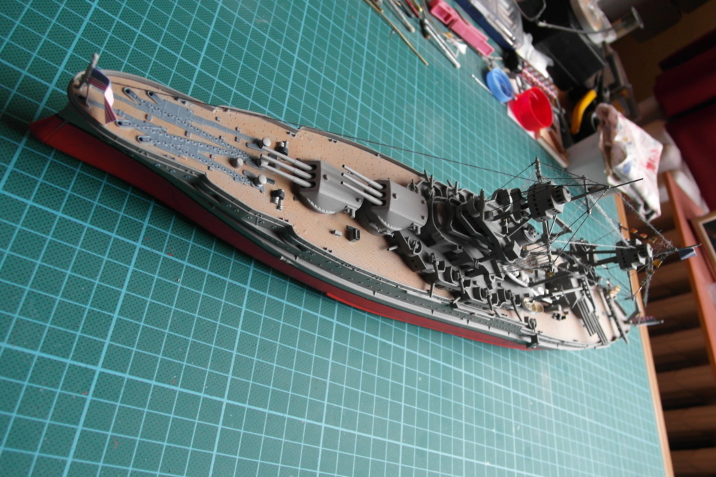 USS Pennsylvania - Revell 1/426  Sam_0086