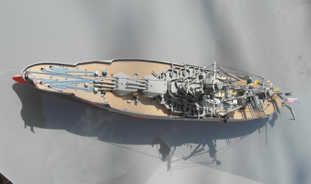 USS Pennsylvania - Revell 1/426  Sam_0088