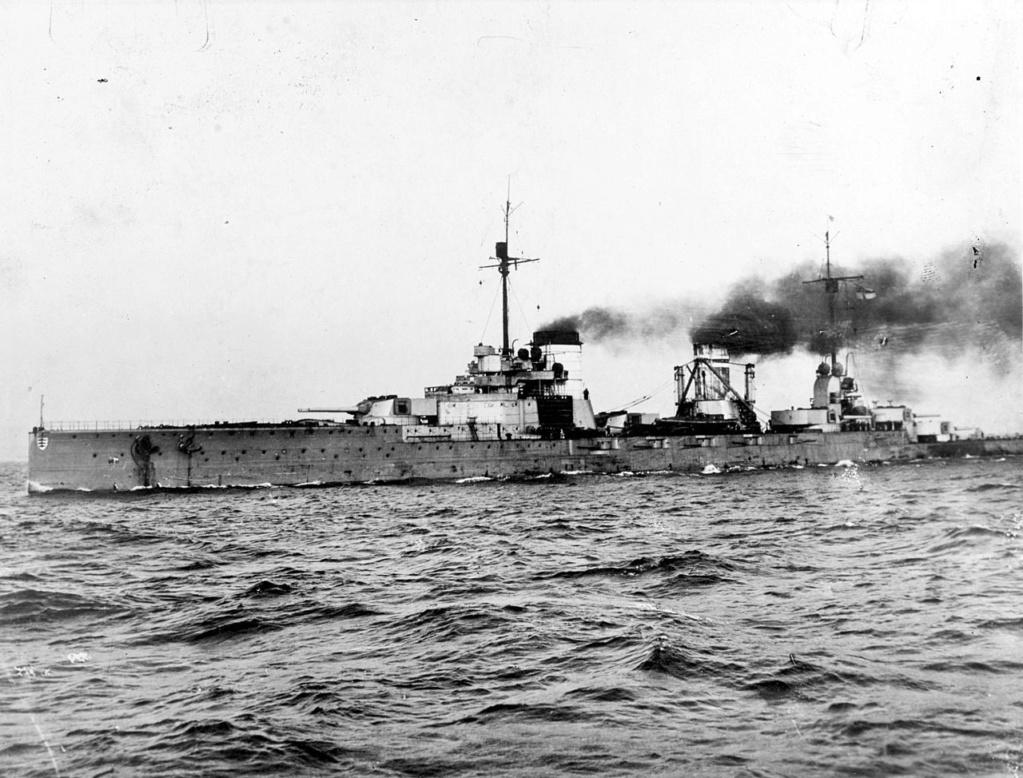 Battlecruiser SMS Seydlitz 1/350 Sms-se10