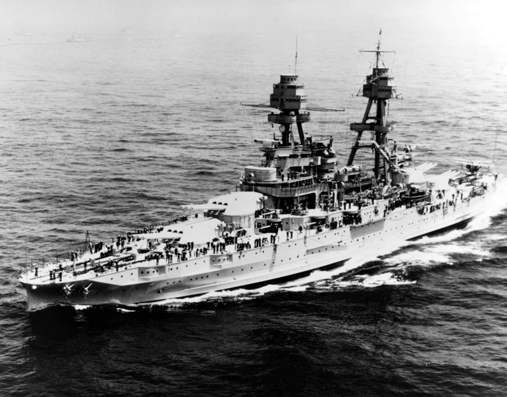USS Pennsylvania - Revell 1/426  Uss_pe10