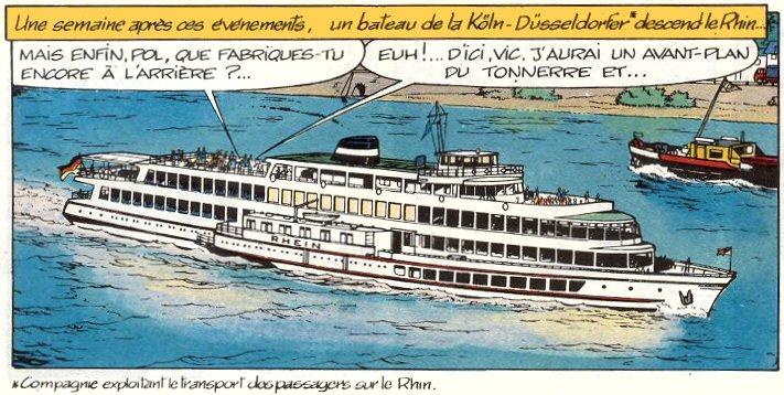 Goethe, steamer du Rhin au 1/160 Yoko_t11