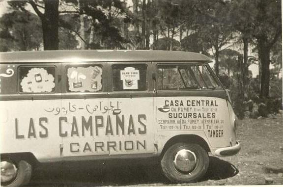 COMERCIOS Tanger62