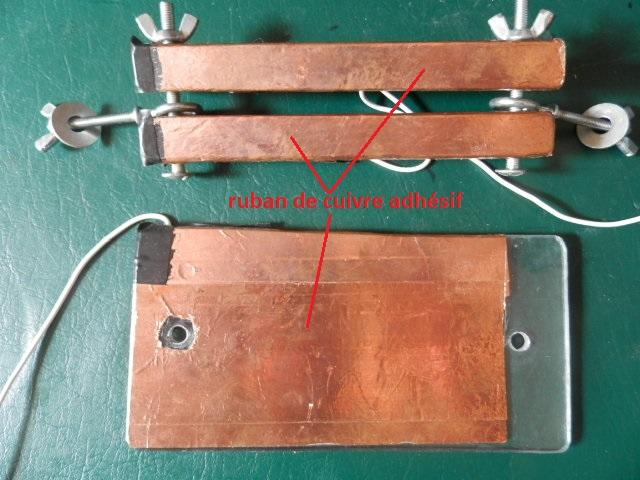 presse testicules électrifié  Presse11