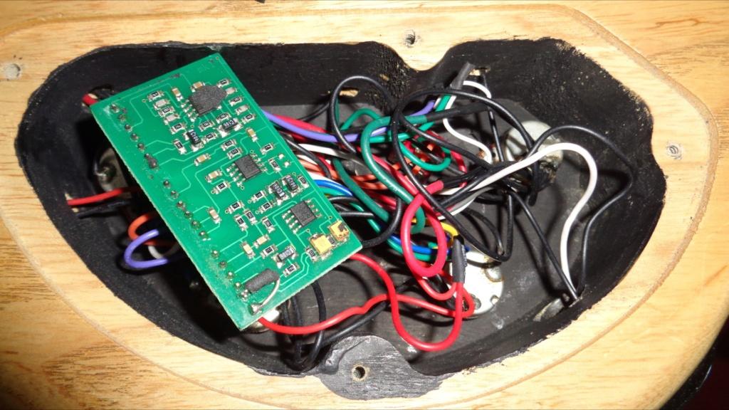 Eletrônica de instrumentos de corda com ct.colela - Página 5 0111