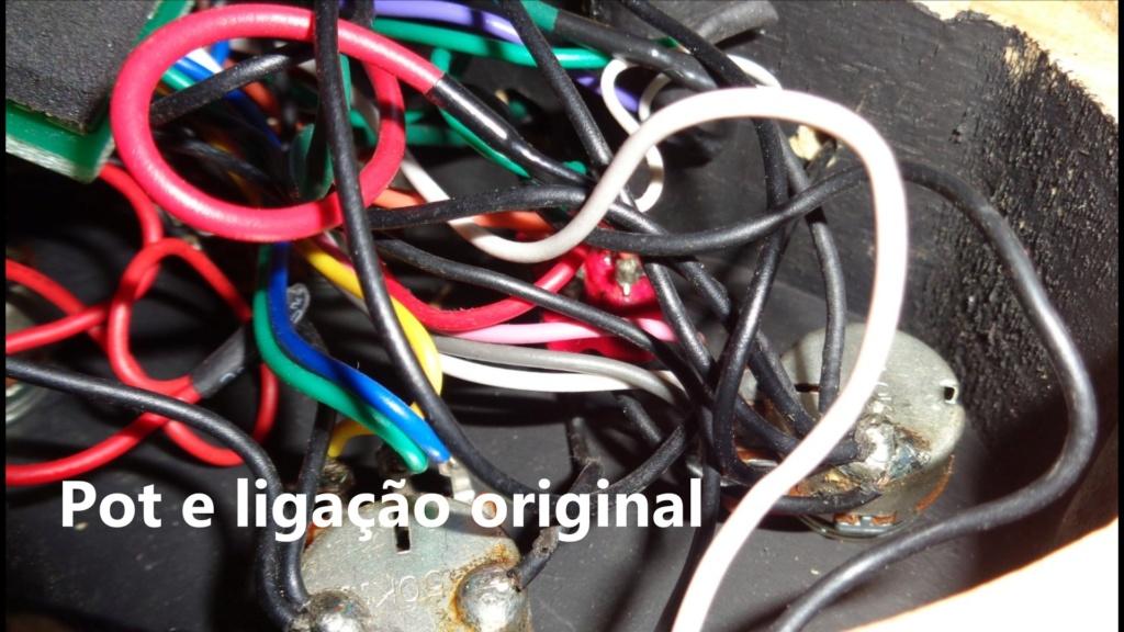Eletrônica de instrumentos de corda com ct.colela - Página 6 0112