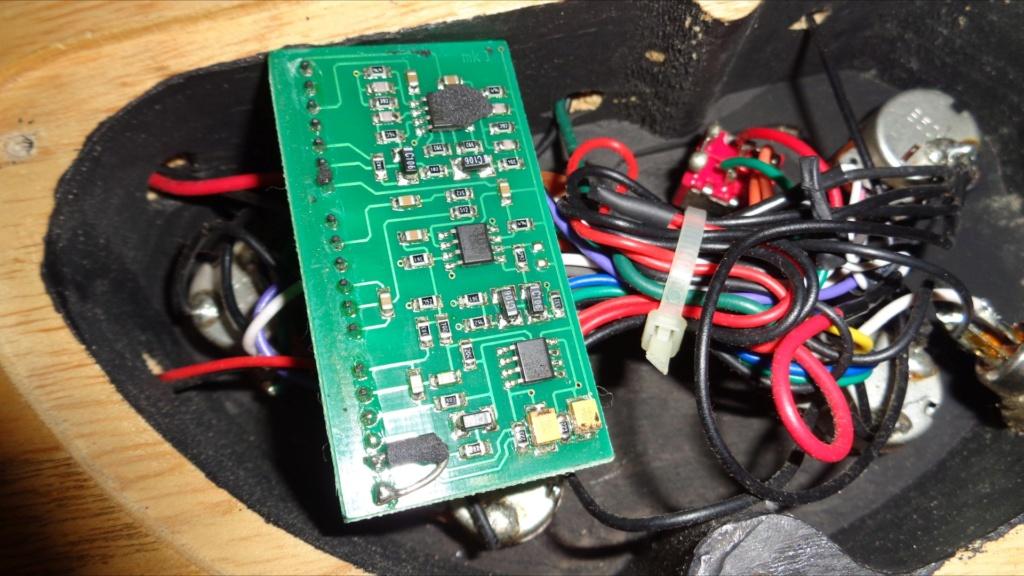 Eletrônica aplicada à música com Thales_sr. - Página 22 0210
