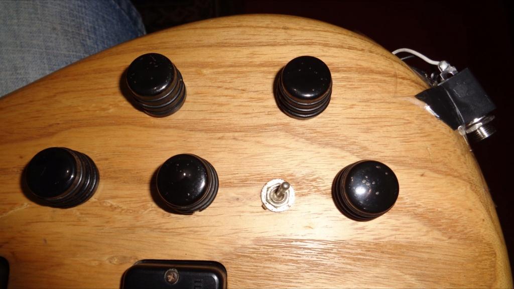 Pergunte ao luthier com Mauricio Bertola - Página 14 02_00010