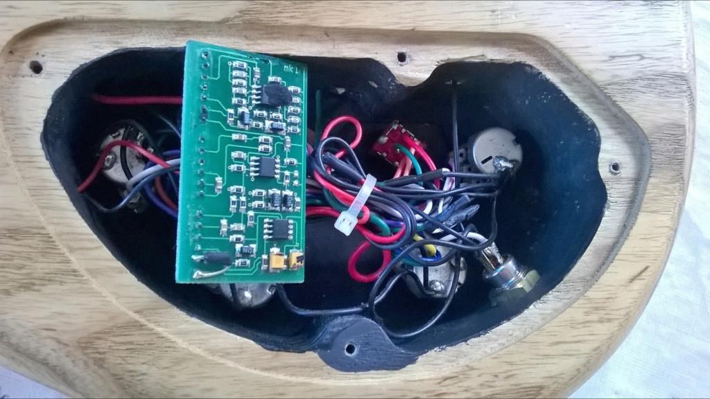 Eletrônica aplicada à música com Thales_sr. - Página 22 0310