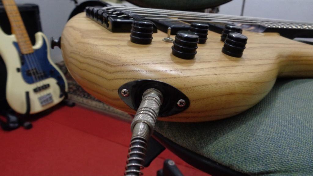 Pergunte ao luthier com Mauricio Bertola - Página 14 Untitl10