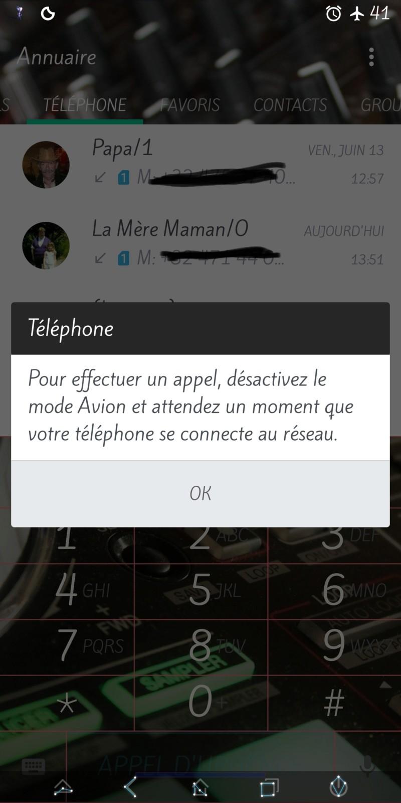 [AIDE] Bootloop interminable sur HTC U12+ - Page 3 20181213