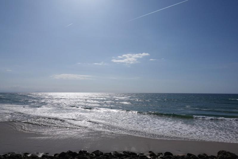 plage de capbreton (avis:) Dsc09710
