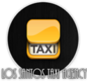 Los Santos Transport Agency ~ (Part.I) Ce3a3010