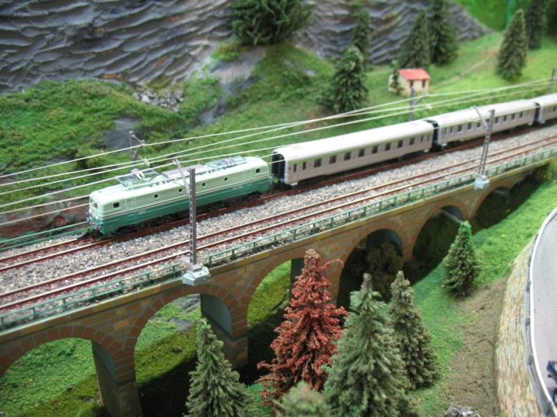 Expo Rail 2019à Houten - Pays Bas Houten29