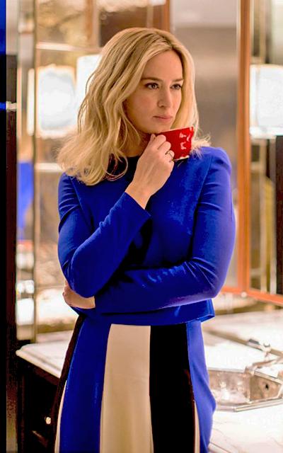 Emily Blunt avatars 400*640px Meredi11