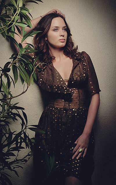 Emily Blunt avatars 400*640px Meredi18
