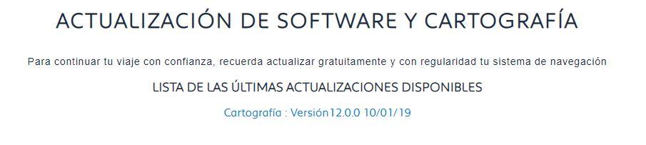 Actulalizaciones de Software Motor,Navegador, Pantalla,etc. - Página 3 Nav_ve10