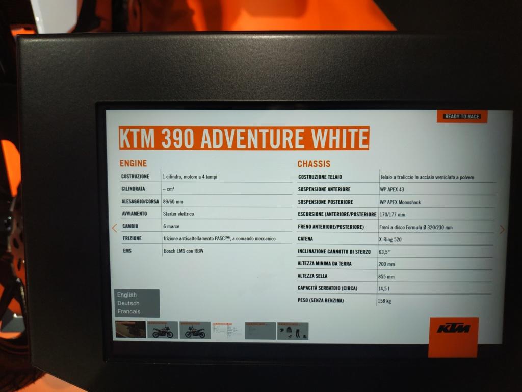 KTM s'interesse aux midsize... Chouette ! - Page 2 Img_2087