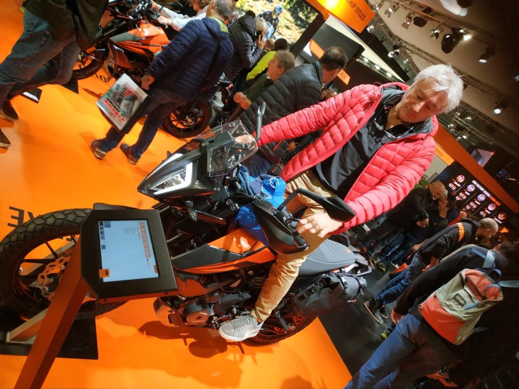 KTM s'interesse aux midsize... Chouette ! - Page 2 Img_2089