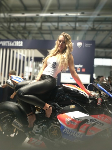 KTM s'interesse aux midsize... Chouette ! - Page 2 Img_2096