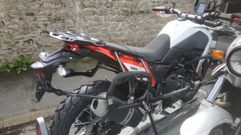 Bridgestone AX41 Img_2166