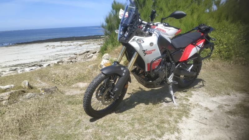 battlax adventurecross - Page 2 Img_2172