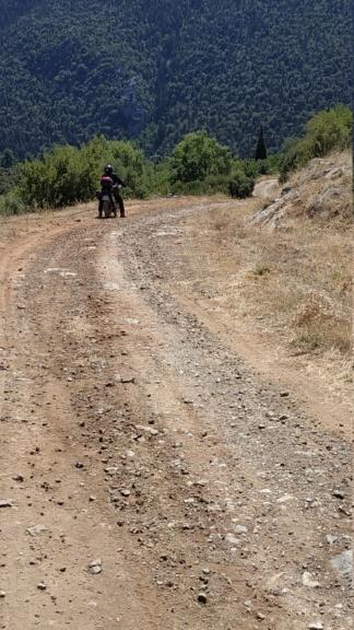 Choix 1er trail Img_2187