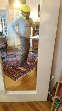 pantalon enduro Img_2195