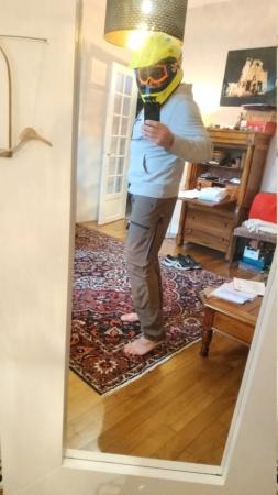 pantalon enduro Img_2196