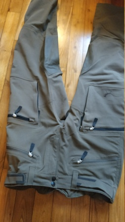 pantalon enduro Img_2197