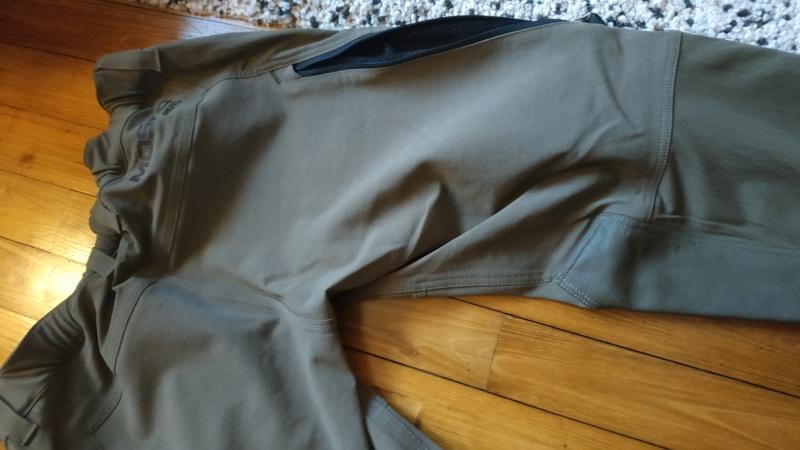 pantalon enduro Img_2198