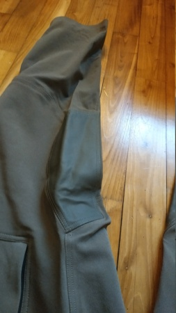 pantalon enduro Img_2199