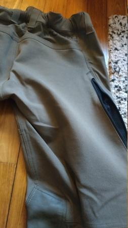 pantalon enduro Img_2200